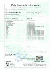 sertifikatas 2017-2018 LT